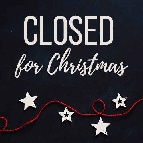 closedforchristmas.png