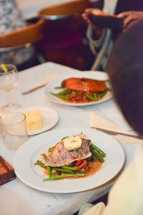 Food on the table.jpg