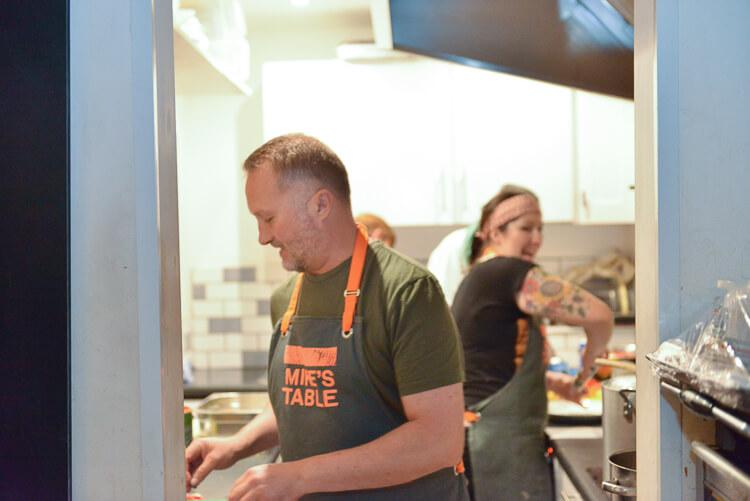 Kitchen fun.jpg