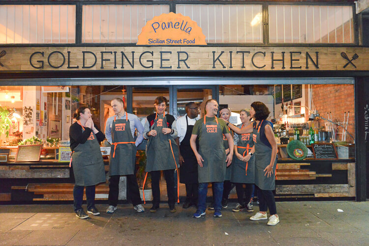 Team outside Goldfinger.jpg