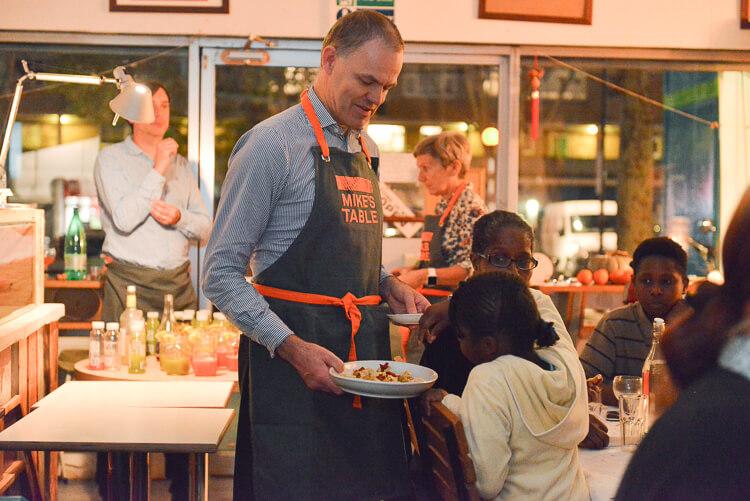 Waiter John!.jpg