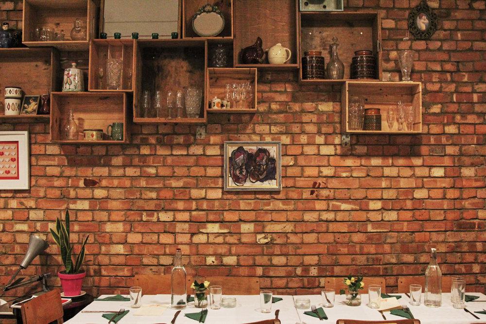 Table at Goldfinger.jpg