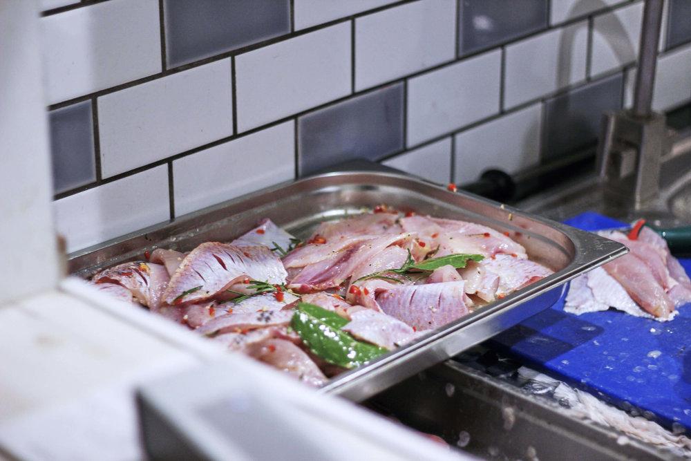 Fish marinating.jpg