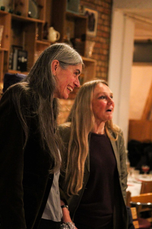 Jill and Elaine.jpg