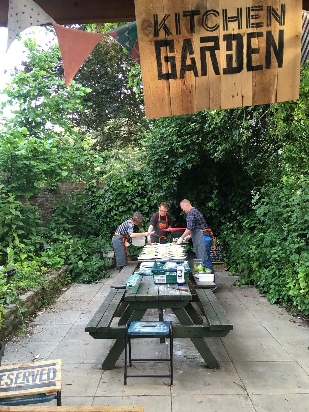 Claire - Kitchen Garden.jpeg