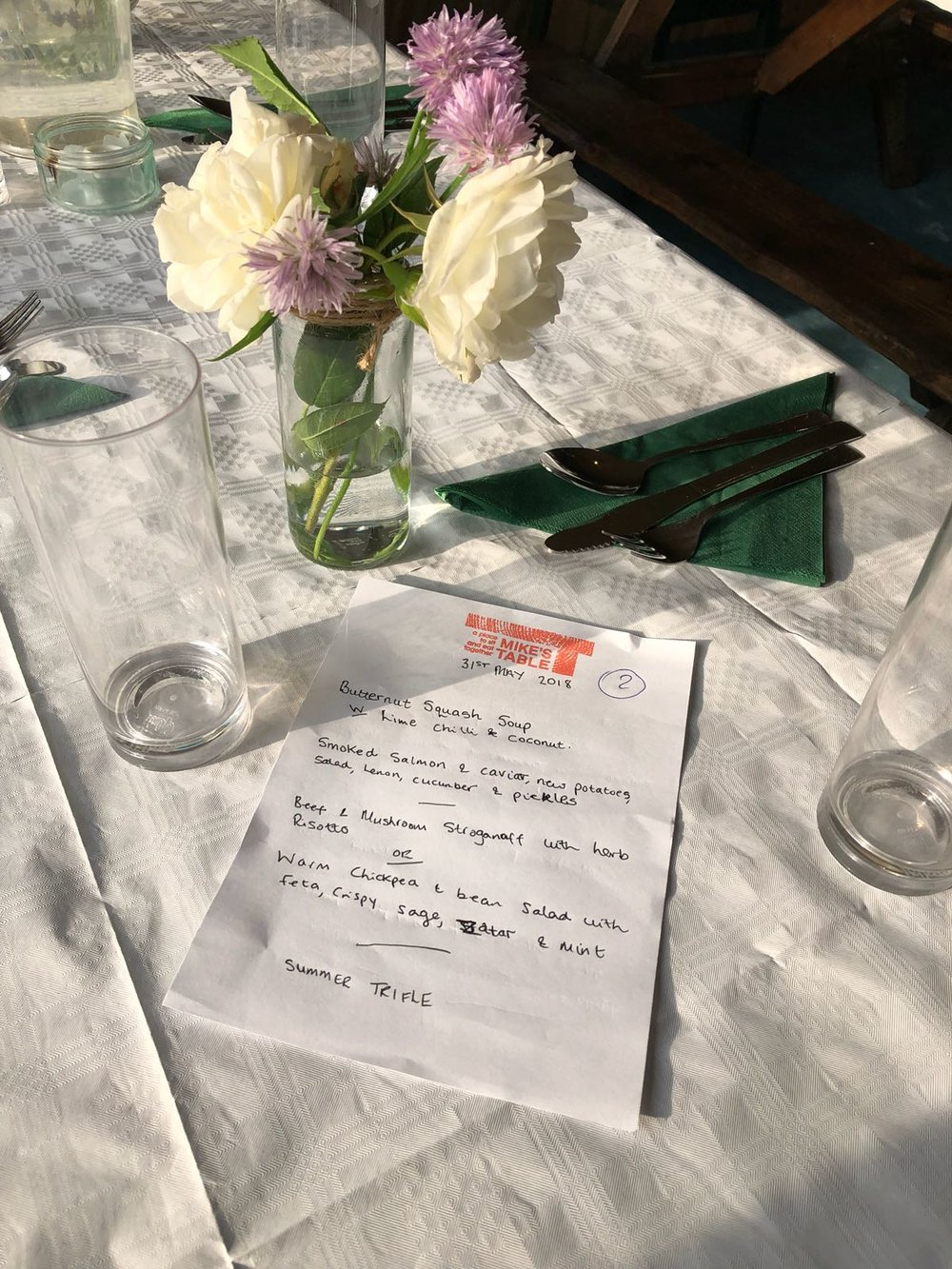 Mandy - flowers _ menu.jpeg