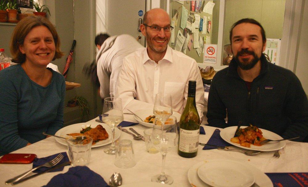 Elino, James and Hamish IMG_6706.jpg