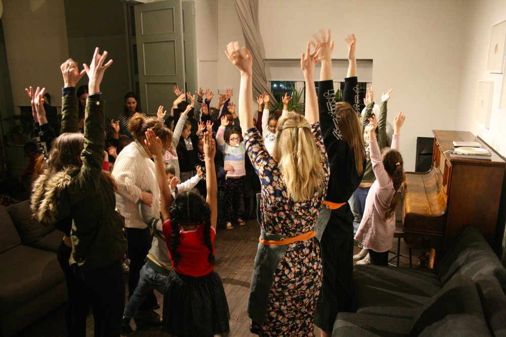Hands up WS IMG_6626.jpg