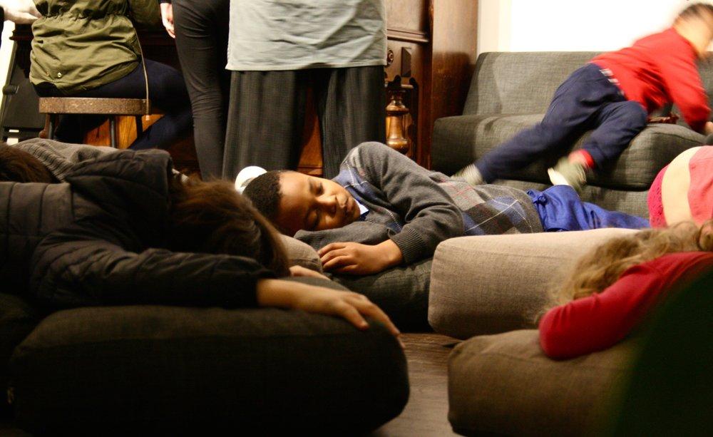 ISleeping kids MG_6746.jpg