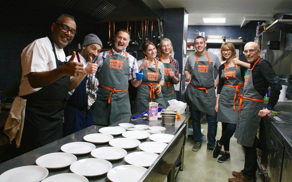Kitchen thumbs up IMG_6717.jpg