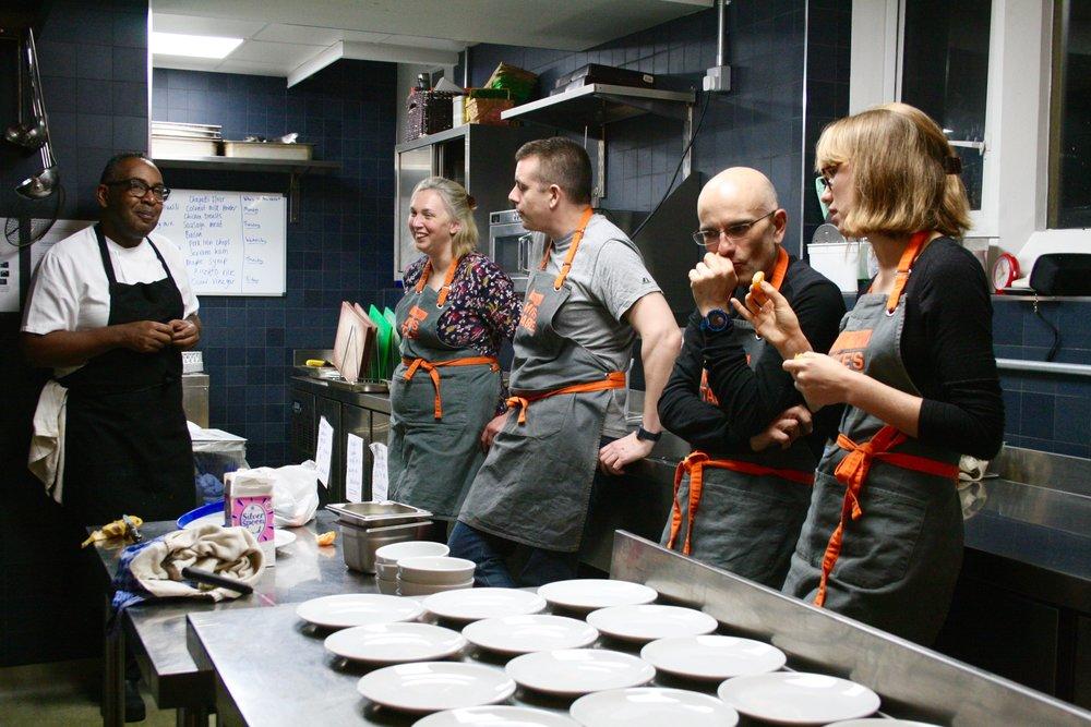smiles in kitchen IMG_6726.jpg