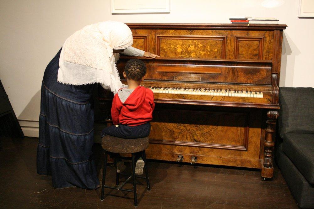 Woman, boy and piano IMG_6669.jpg