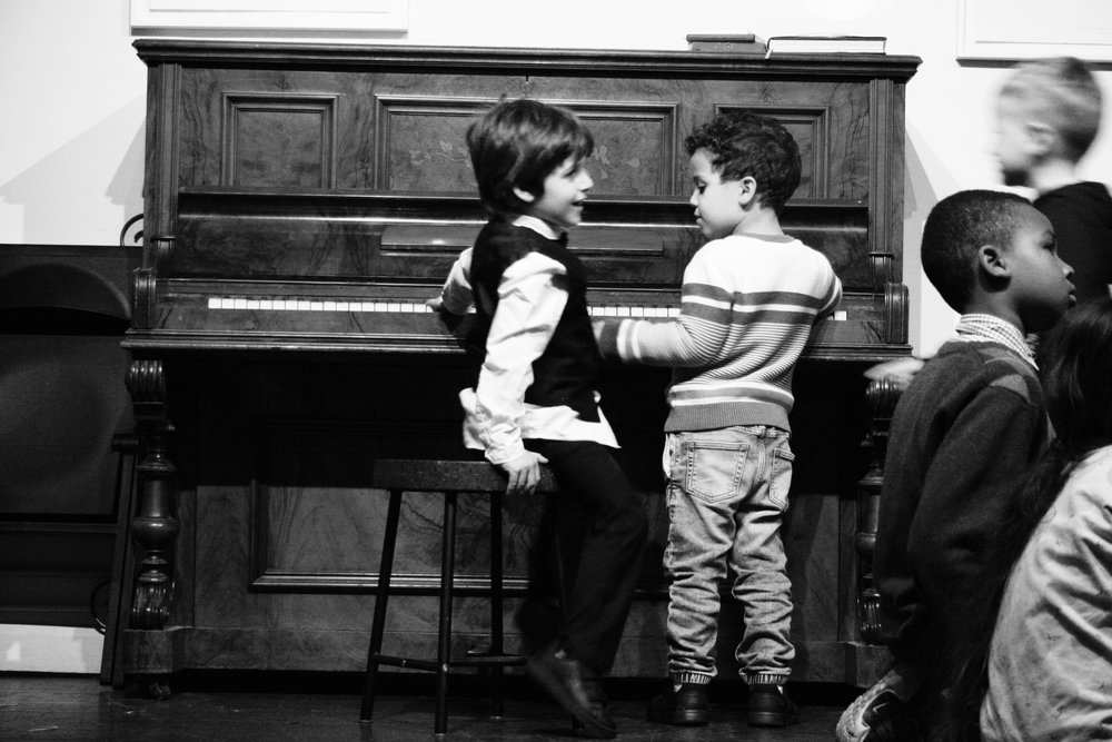 WS kids at Piano IMG_6713.jpg