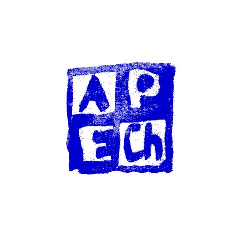 apech.jpg
