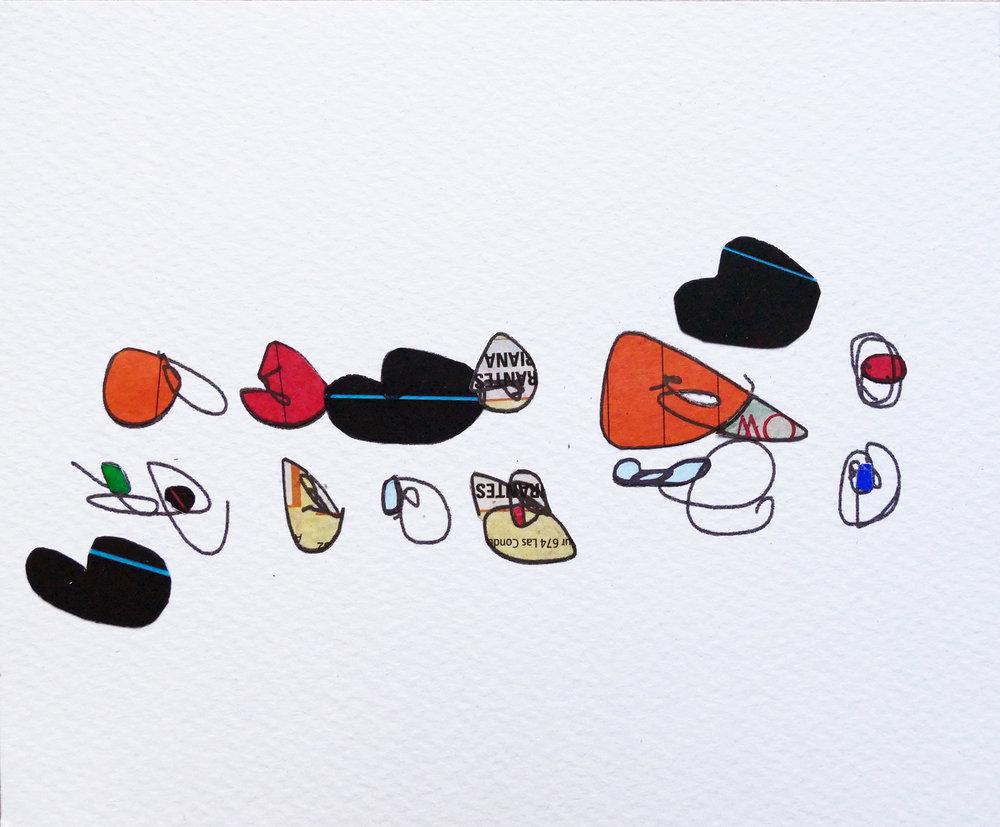 escritura-collage.jpg