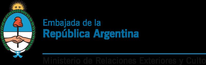 Embajada Argentina.png