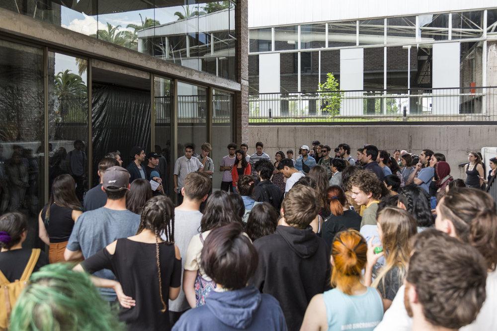 EV Inauguracion exposicion Navarrete, Orueta, Peña.jpg