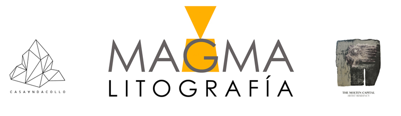 mgmaweb.jpg