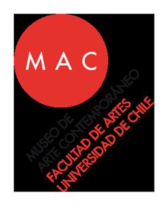 MAC-2013-Logosimbolo-OFICIAL-244x300px.png
