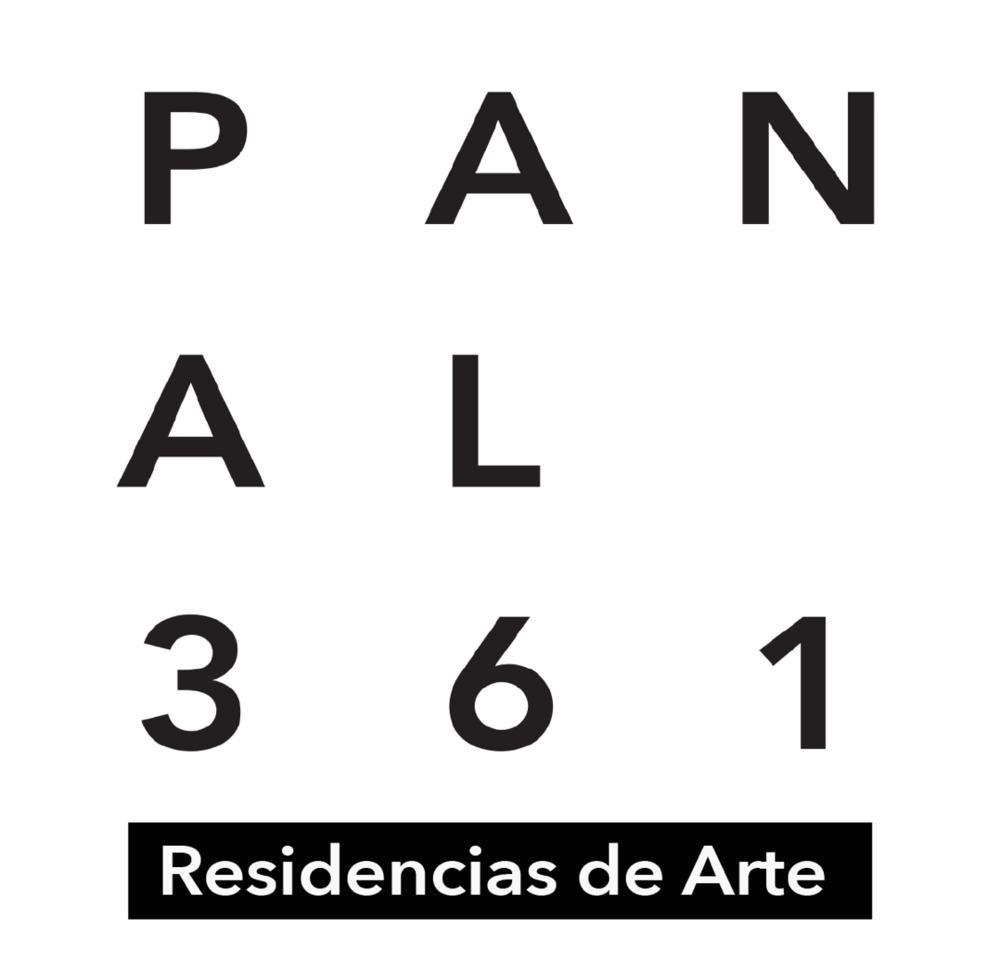 logo RAP (1).png