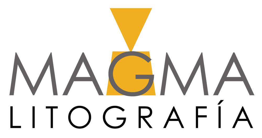 Logo_MAGMA.jpg