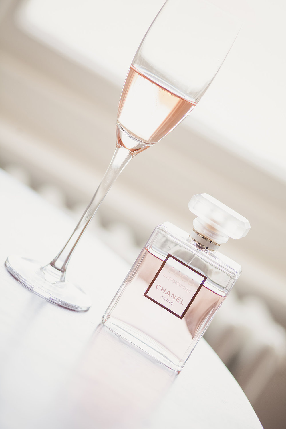 Pink-champagne-and-perfume-Evans-and-Evans-wedding-photography-Cheshire.jpg