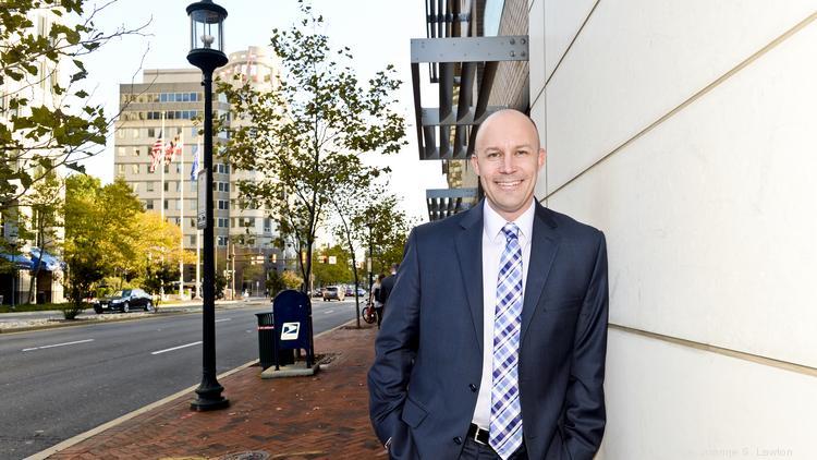David photo WBJ.jpg