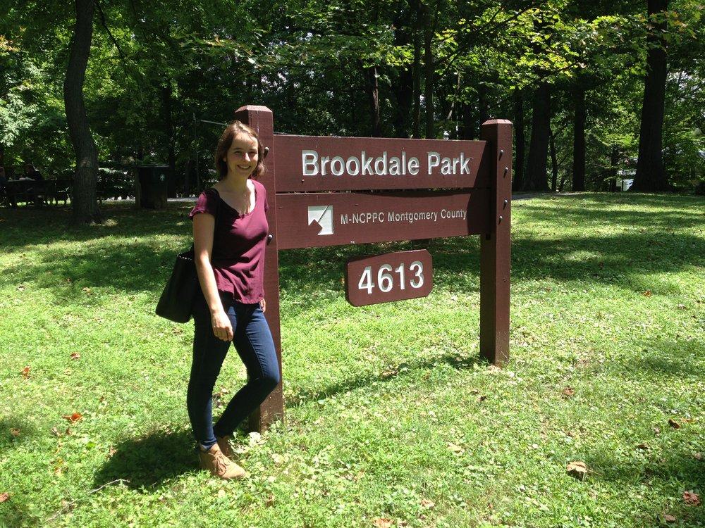 Brookdale_Park_Anna.JPG