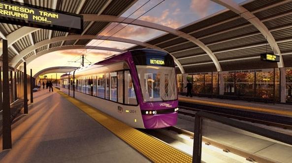 24698-riverdale-purple-line-rendering---MTA-600af490.jpeg