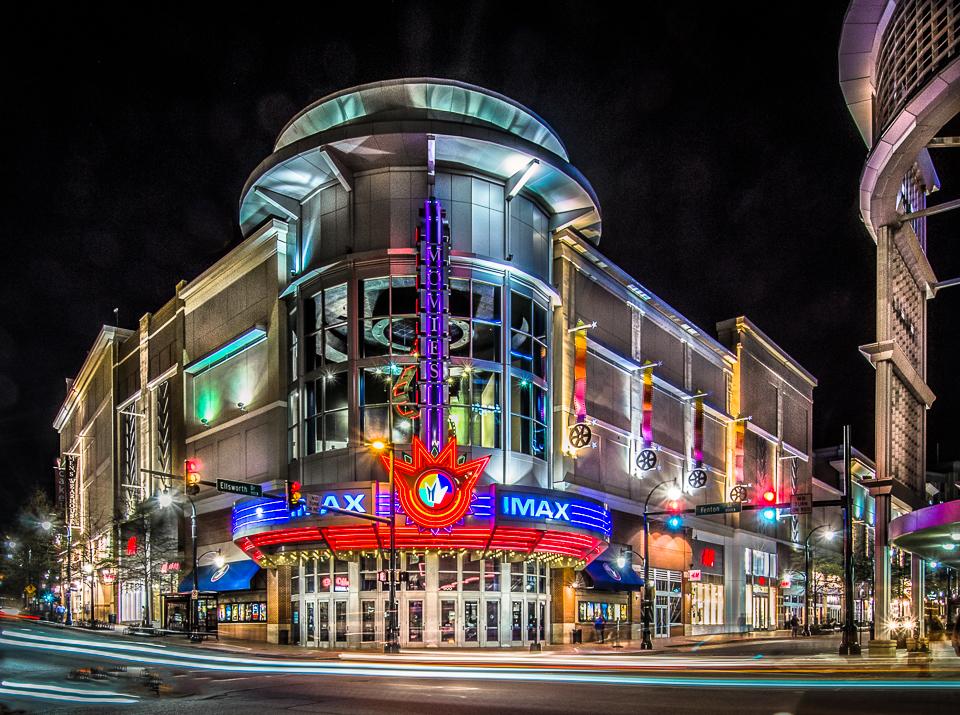 Downtown Silver Spring_Regal Cinemas.jpg