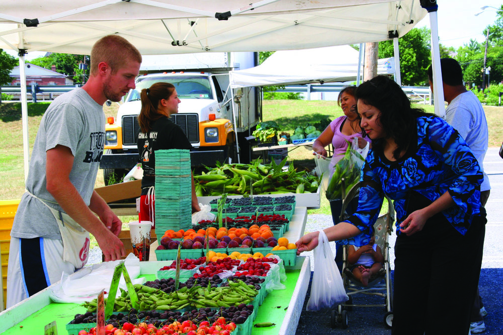 City_of_Gaithersburg_-_Fulks_Corner_Farmers__Market.jpg