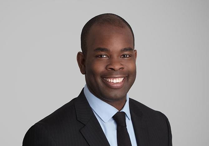 Emmanuel_Olaoye_0161.jpg