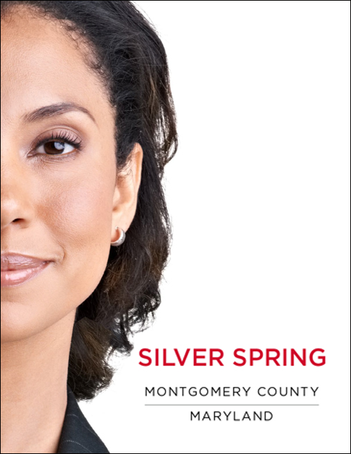 Support&Resources Page_SilverSpring.jpg