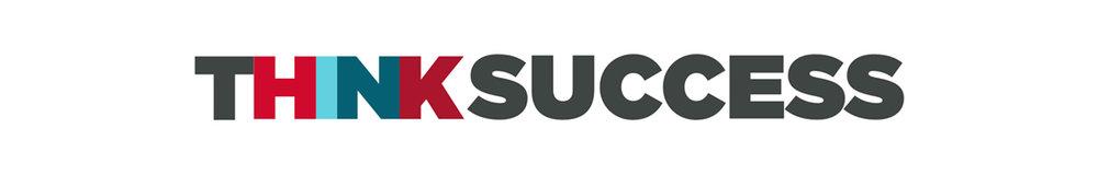 ThinkSuccess_Logo.jpg
