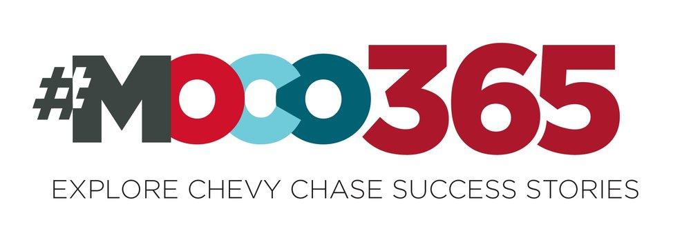 #Moco365_Tile-ChevyChase.jpg