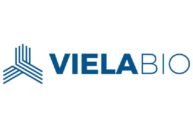 viela-vio-logo.png
