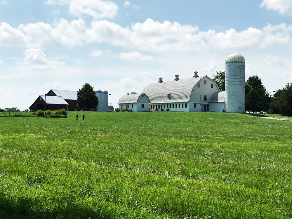 Farm_Dickerson.jpg