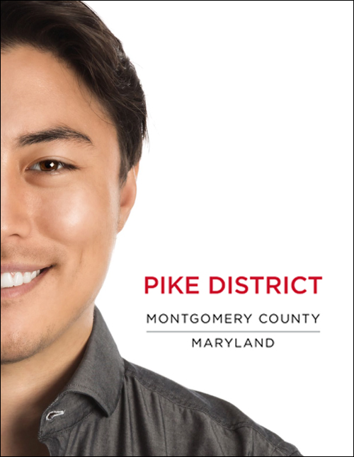 Support&Resources+Page_PikeDistrict.jpg
