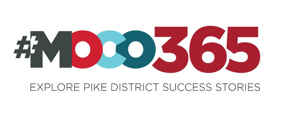 #Moco365_Tile-PikeDistrict.jpg