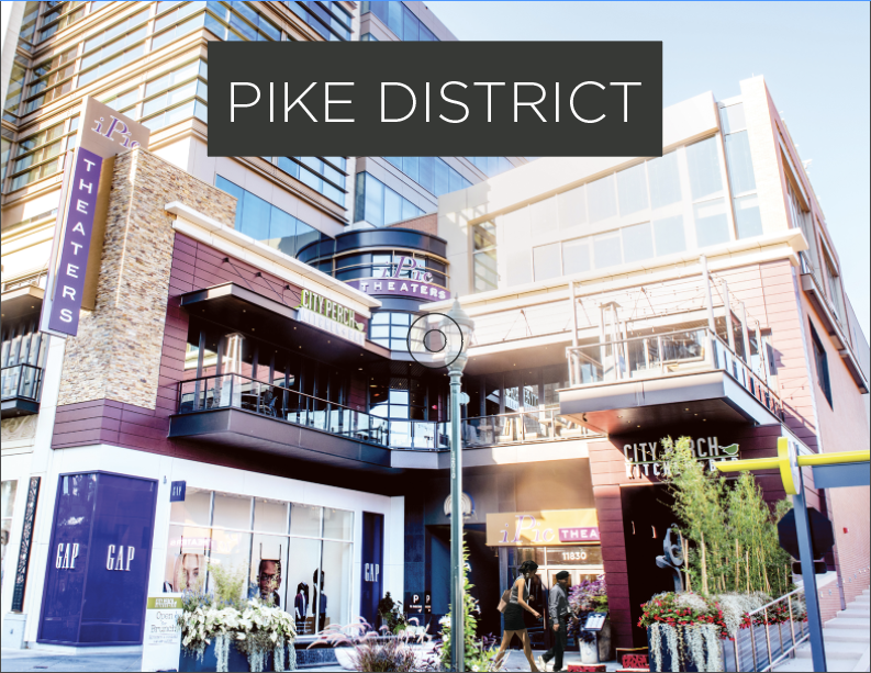 Pike_District_Overview.png