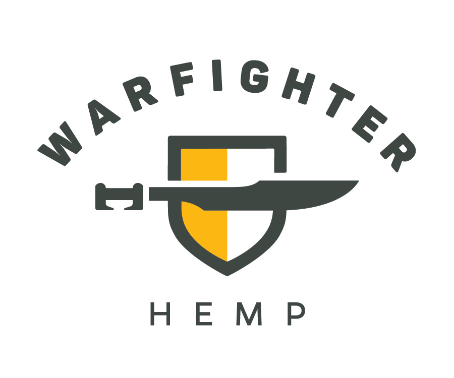 War Fighter Hemp