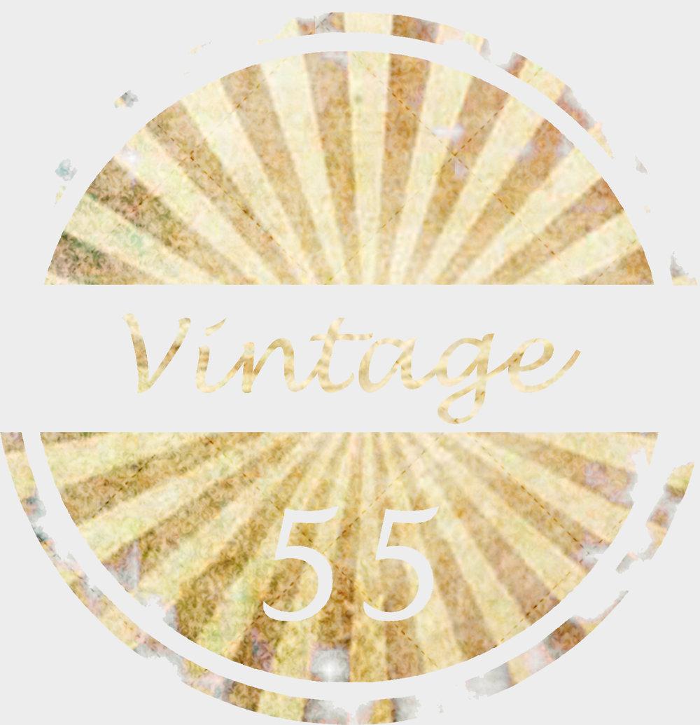 vintage 55.jpg