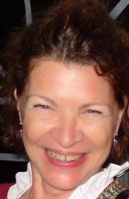 Judith Burian HerzKreis.jpg