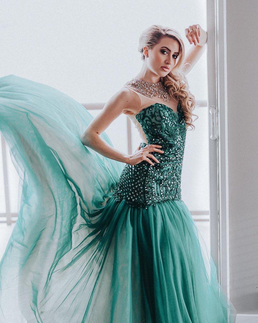 Miss-Universe-Canada-Pageant-Platform.jpeg
