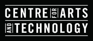 Centre-For-Arts-And-Technology-Kelowna-Okanagan.jpg