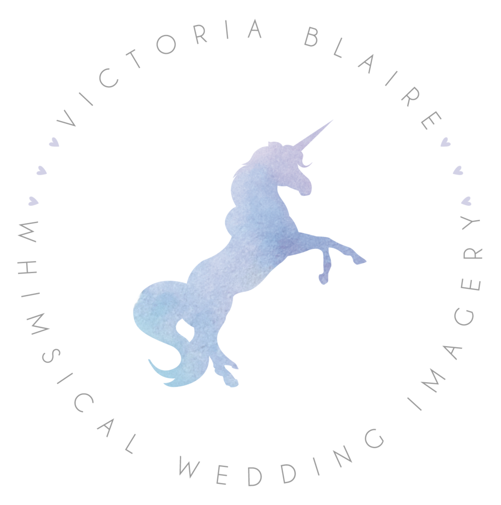 Victoria-Blaire-Mini-Brand-cakewinedesign-02.png