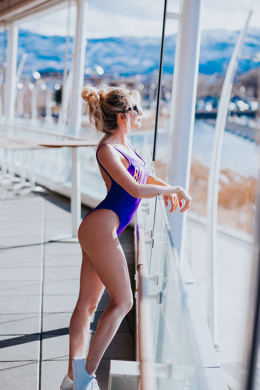 Kelowna-Yacht-Club-Bodyglove-Swimsuit-Celladora-Shanelle-Connell-Miss-Universe-Canada-6.jpg