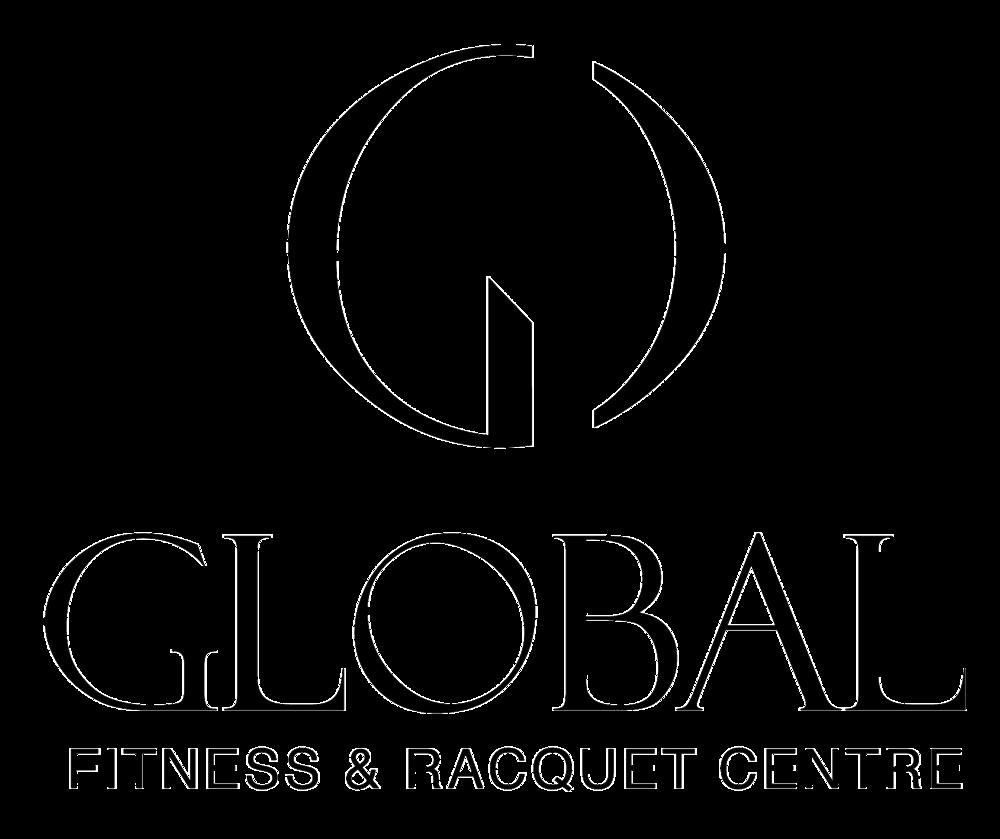 global-Vertical.png