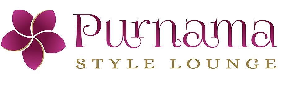 Purnama Style Lounge.png