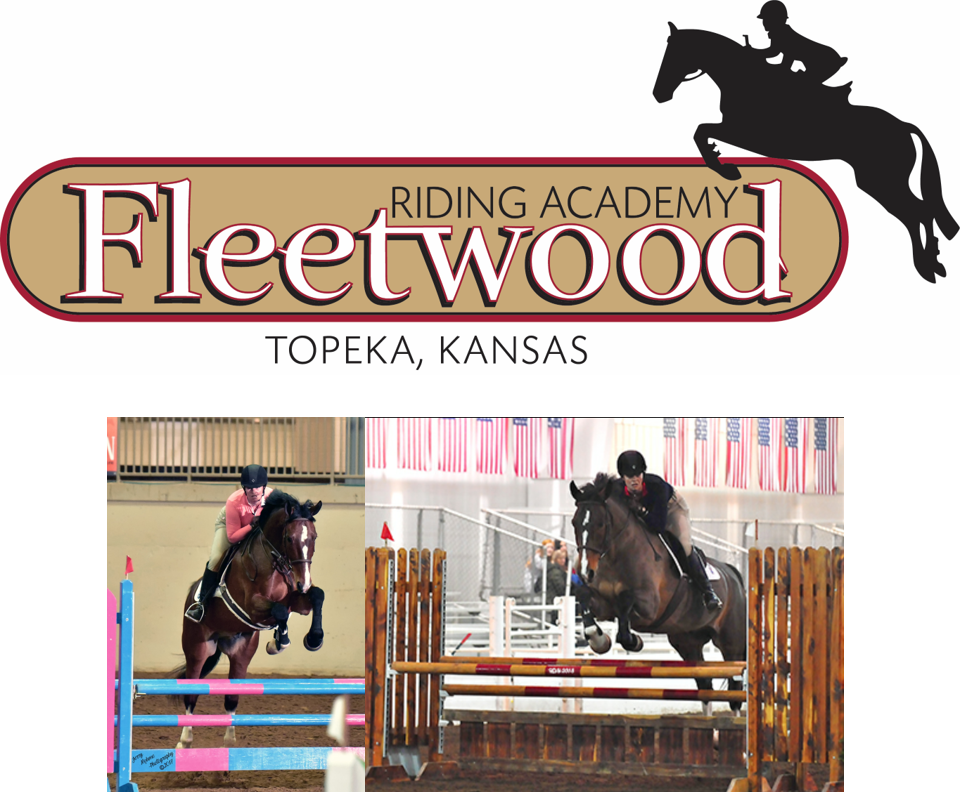 FLEETWOOD RIDING ACADEMY KYLIE.png